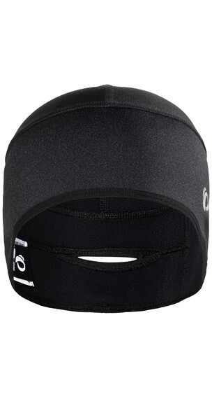 PEARL iZUMi Thermal - Couvre-chef - noir